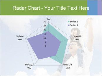 0000075723 PowerPoint Template - Slide 51