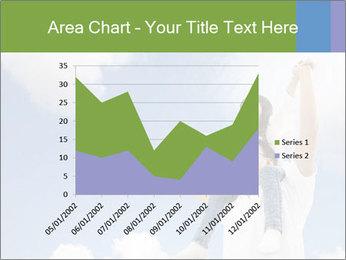 0000075723 PowerPoint Template - Slide 53