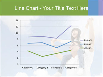 0000075723 PowerPoint Template - Slide 54