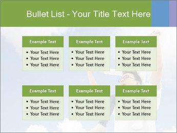 0000075723 PowerPoint Template - Slide 56
