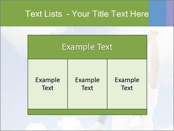 0000075723 PowerPoint Template - Slide 59