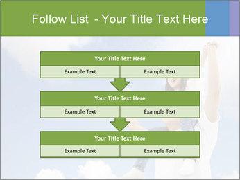 0000075723 PowerPoint Template - Slide 60