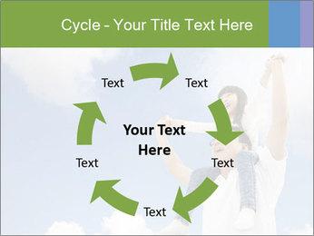 0000075723 PowerPoint Template - Slide 62