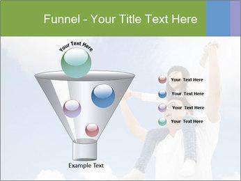 0000075723 PowerPoint Template - Slide 63