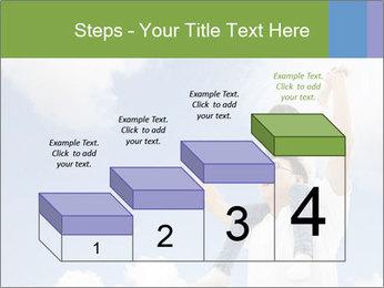 0000075723 PowerPoint Template - Slide 64