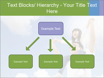 0000075723 PowerPoint Template - Slide 69