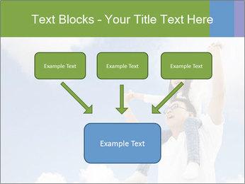 0000075723 PowerPoint Template - Slide 70