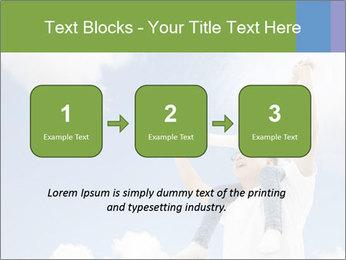 0000075723 PowerPoint Template - Slide 71