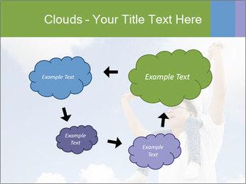 0000075723 PowerPoint Template - Slide 72
