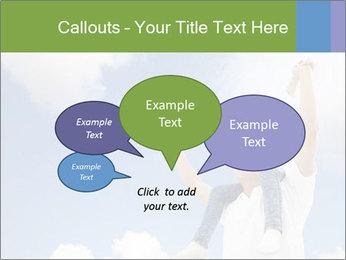0000075723 PowerPoint Template - Slide 73