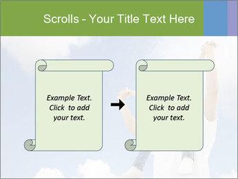 0000075723 PowerPoint Template - Slide 74