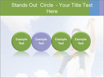 0000075723 PowerPoint Template - Slide 76