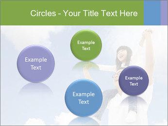 0000075723 PowerPoint Template - Slide 77