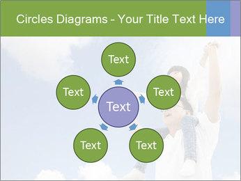 0000075723 PowerPoint Template - Slide 78