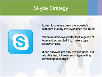 0000075723 PowerPoint Template - Slide 8