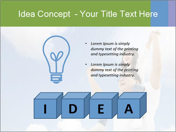 0000075723 PowerPoint Template - Slide 80