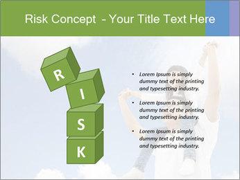 0000075723 PowerPoint Template - Slide 81