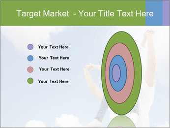 0000075723 PowerPoint Template - Slide 84
