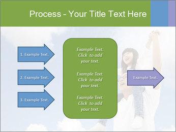 0000075723 PowerPoint Template - Slide 85