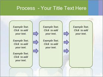 0000075723 PowerPoint Template - Slide 86