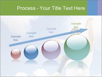 0000075723 PowerPoint Template - Slide 87