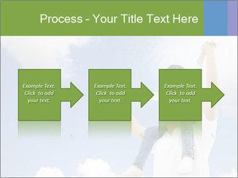 0000075723 PowerPoint Template - Slide 88