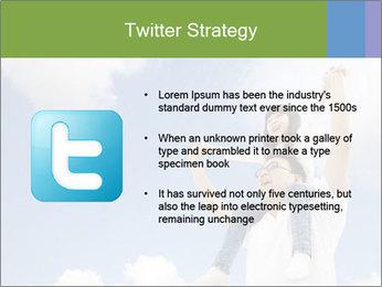 0000075723 PowerPoint Template - Slide 9
