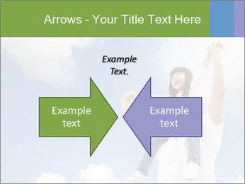 0000075723 PowerPoint Template - Slide 90