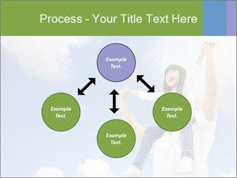 0000075723 PowerPoint Template - Slide 91