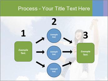 0000075723 PowerPoint Template - Slide 92