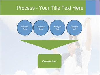 0000075723 PowerPoint Template - Slide 93
