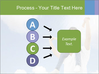0000075723 PowerPoint Template - Slide 94