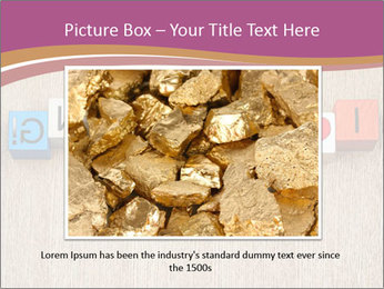 0000075724 PowerPoint Template - Slide 15