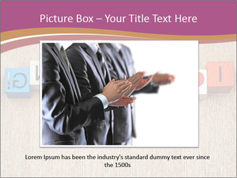 0000075724 PowerPoint Template - Slide 16