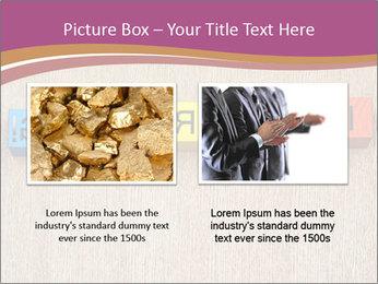 0000075724 PowerPoint Templates - Slide 18