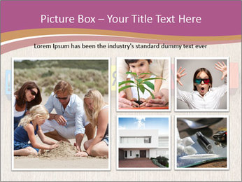 0000075724 PowerPoint Template - Slide 19