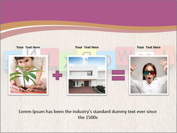 0000075724 PowerPoint Template - Slide 22