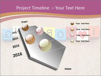 0000075724 PowerPoint Templates - Slide 26
