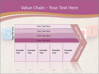 0000075724 PowerPoint Templates - Slide 27