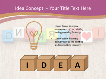 0000075724 PowerPoint Template - Slide 80