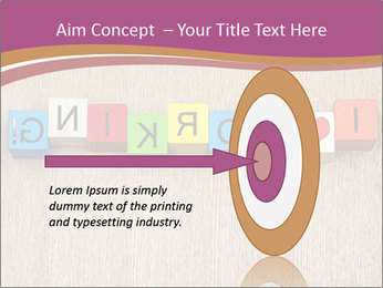 0000075724 PowerPoint Template - Slide 83