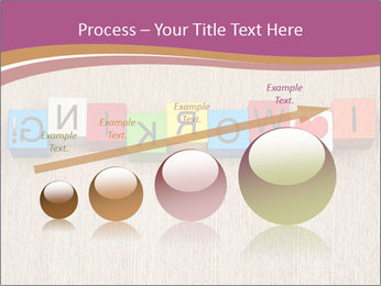 0000075724 PowerPoint Template - Slide 87