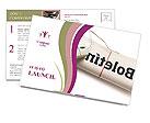 0000075725 Postcard Templates