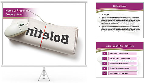 0000075725 PowerPoint Template