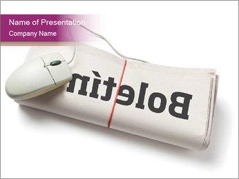 0000075725 PowerPoint Templates - Slide 1