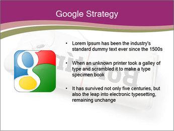 0000075725 PowerPoint Templates - Slide 10