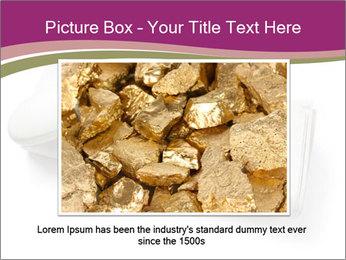 0000075725 PowerPoint Templates - Slide 15