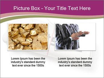 0000075725 PowerPoint Templates - Slide 18