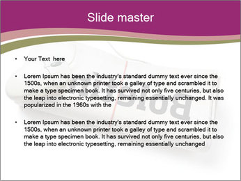 0000075725 PowerPoint Templates - Slide 2