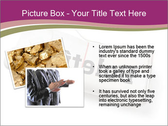 0000075725 PowerPoint Templates - Slide 20
